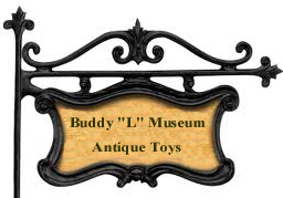 Buddy L Trucks official website, buddy l fire engine values, 1925 buddy l aerial ladder fire truck appraisal, Buddy L Fire Truck Museum,  buying buddy l fire trucks, buddy l fire trucks on ebay, buddy l toys on ebay, antique toy fire trucks, vintage buddy l aerial ladder fire truck for sale, 1940's Buddy L aerial ladder fire truck, keystone aerial ladder fire trucks wanted, antique toy fire truck, buddy l vintage fire trucks, Contact us with your Buddy L aerial ladder fire truck for sale, official buddy l fire truck website, buddy l,buddy l aerial ladder truck,buddy l fire truck,buddy wrecker,sturditoy,buddy l dump truck,buddy l cars,keystone packard dump truck,buddy l express truck,antique toy prices,antique toys,appraisal,ebay,vintage,buddy l aerial ladder fire truck,aerial