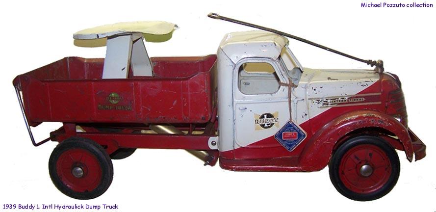 http://www.buddyltrucks.com/images/buddy_l_dump_truck_buddy_l_hydraulic_dump_truck_ride_on.jpg