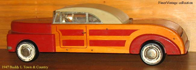 http://www.buddyltrucks.com/images/buddy_l_toys_sturditoy_trains_steelcraft_trucks_keystone.jpg