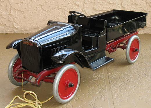 Free Antique Toy Appraisals German American Japan Vintage Toys