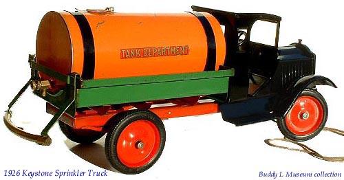 http://www.buddyltrucks.com/images/keystone_packard_sprinkler_truck_vintage_keystone_toy_truck.jpg