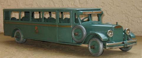 free antique toy appraisals, german tin toy car values,  current buddy l toy value guide,facebook vintage space toys for sale, facebook buddy l trucks for sale,  old buddy l trucks values buddy l dump truck for sale,  buddy l bus values, buddy l car values, price guide japan tin toys, buddy l toy museum, buddy l space toy museum,  tin space car prices & values, buddy l trains values, antique toy appraisals with all vintage antique buddy l trucks buddy l price guide