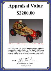 Buddy L Truck Value Buying Vintage Buddy L Toys Buying Buddy L Cars Buying German Tin Toys Buying Japanese Tin Toys Buddy L Flivver Value Buddy L Trucks Identification Guide