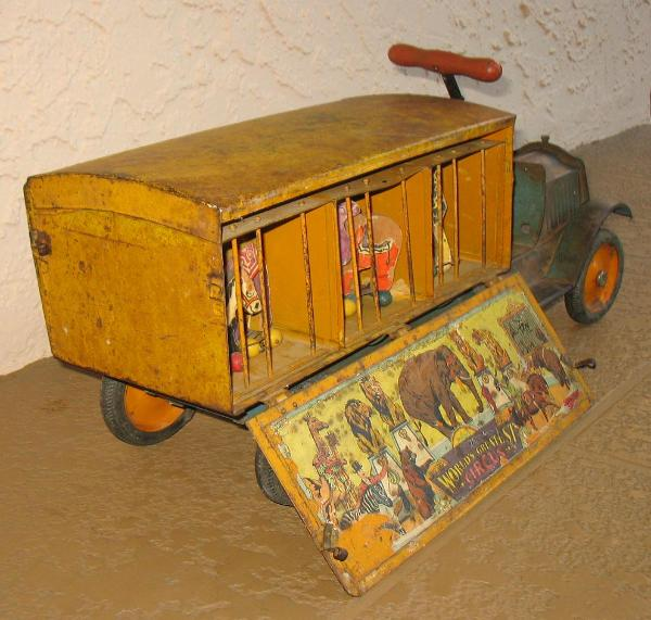 1932 keystone ride em circus truck wanted keystone dump truck,facebook vintage space toys for sale, yonezawa champions racer, keystone pullman car, ebay keystone circus trucks, ebay buddy l toys for sale, ebay keystone toy trains, antique keystone toy trucks value guide, keystone circus trucks value guide,  rare keystone toy trucks appraisals, keystone u s mail truck wanted,  keystone circus tent, keystone toy circus clowns, keystone circus monkey, keystone circus truck for sale,bright blue keystone circus truck wheels, blue keystone circus truck cages,  ride em keystone circus truck, keystone circus truck handle, keystone doors, buddy l wooden circus truck, old toy circus keystone decals, keystone circus animals, buddy l museum www.buddyltrucks.com  Keystone circus truck headquarters