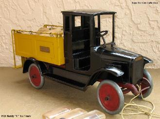 Free Appraisals  Antique toy trucks & cars. Paying 40%-80% more than private collectors, eBay, antique dealers & toy shows. Buying Buddy L ~ Sturditoy ~ Keystone ~ Steelcraft Buddy L Museum buying buddy l trucks any condition, buddy l toy trucks highest prices paid, free buddy l fire truck appraisals, buddy l toys for sale,  buddy l ice truck appraisals, ebay buddy l trucks for sale, appraisals ebay toys, japan space toys wanted