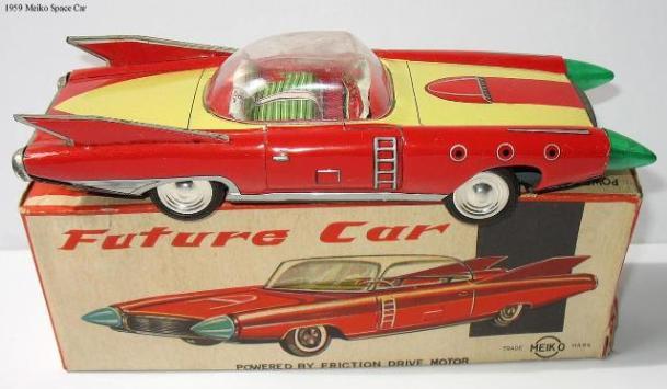 Vintage E Toys Wanted Free Toy Raisal